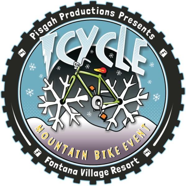 Icycle_Logo