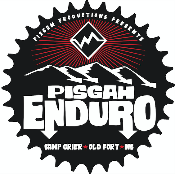 Pisgah Enduro